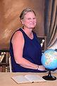 030885 - Ms Dinalda de Jager.jpg