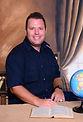 030879 - Mr Rowan Nagel.jpg