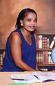 030884 - Ms Reginah Makgoba.jpg