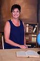 030845 - Ms Debbie de Witt.jpg