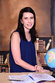 030881 - Ms Patricia Botha.jpg