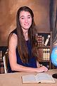 030842 - Ms Lianca van Niekerk.jpg