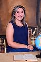 030868 - Ms Juanette Ferreira.jpg
