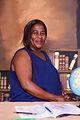 030882 - Ms Bernice Nyatlo.jpg
