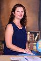 030883 - Ms Susan Marie Boshoff.jpg