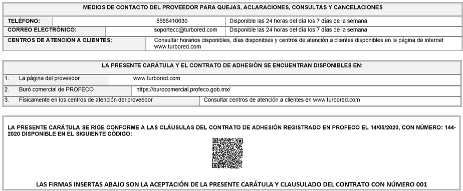 profeco info in contract.png