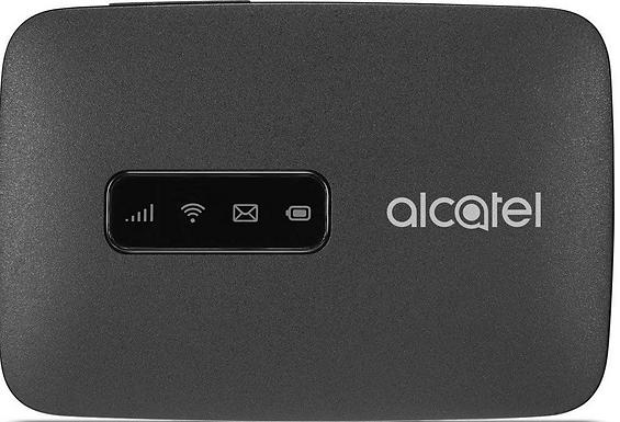 Turbo MIFI Alcatel MW41NF con1 Mes Gratis con 20GB 30 días