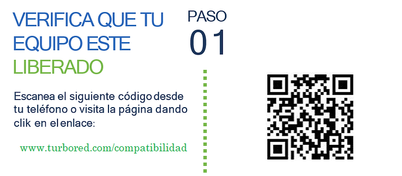 paso 1.png