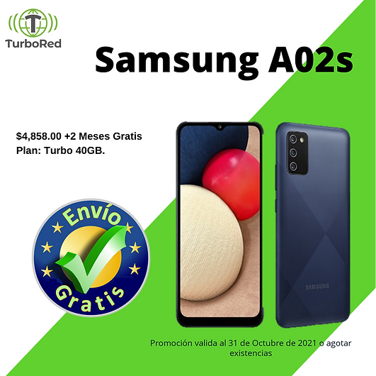 samsung a02s.png