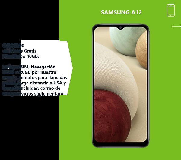 Samsung A12.png