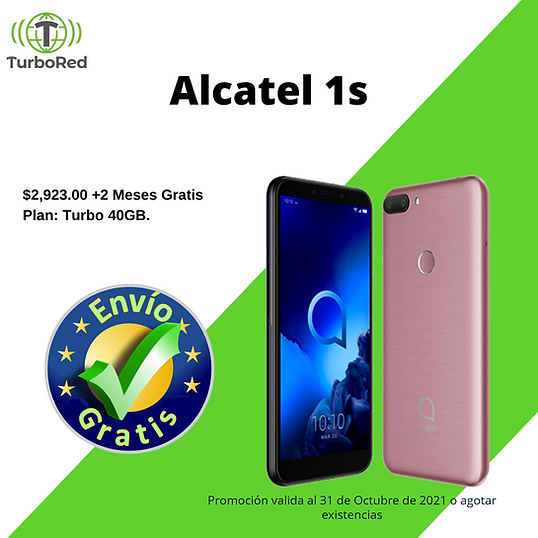 alcatel 1s.png