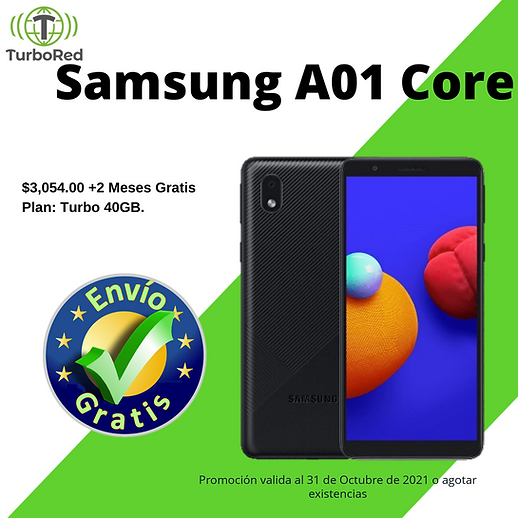 samsung a01 core.png