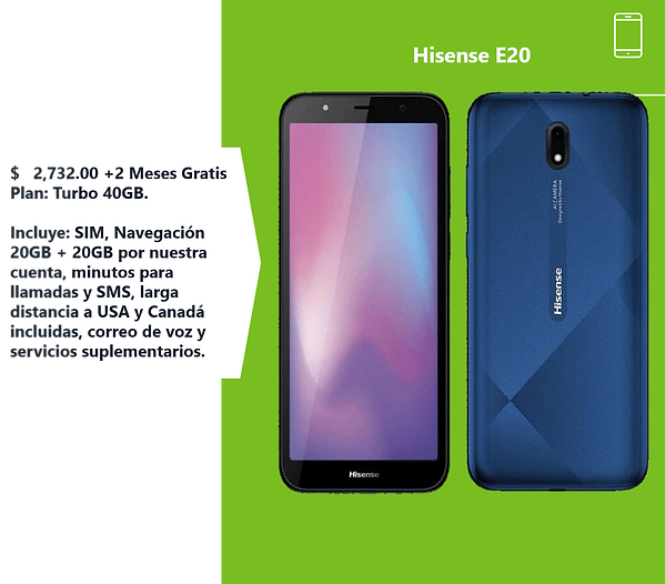 Hisense e20 s-specs.png