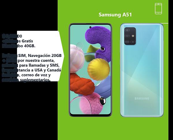 Samsung A51.png
