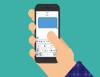 celular con sms.png