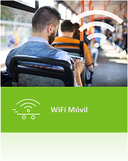 wifi%20movil_edited.png
