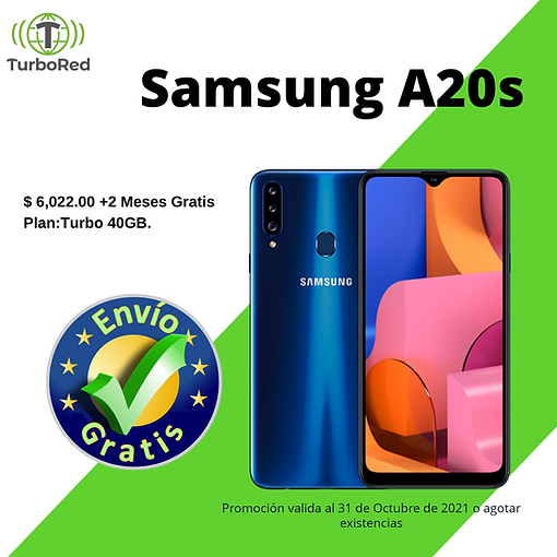 samsung a20s.png