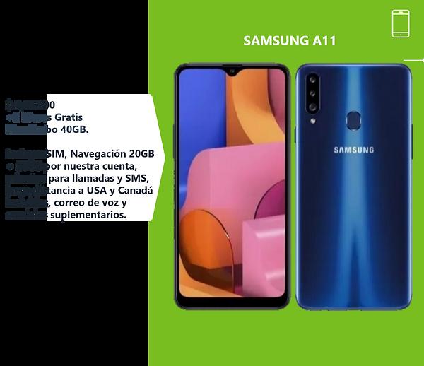 Samsung A11.png