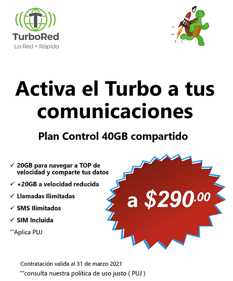 Plan activa 40GB comparte.png