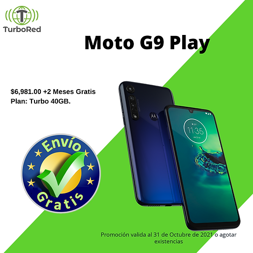 moto g9 play.png