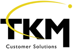 Logo TKM para fondo claro.png