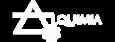 LogoMakr_1OD8B8.png
