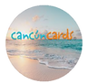 cancuncards 2.png