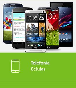 Telefonica%20celular_edited.png