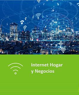 internet%20y%20negocios_edited.png