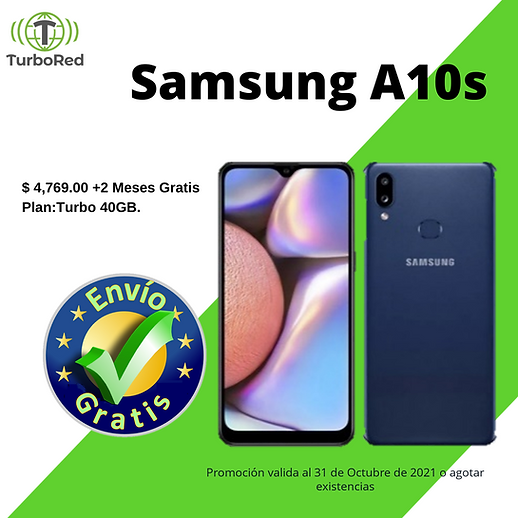 samsung a10s.png