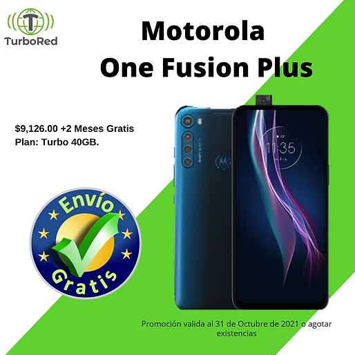 moto one fusion plus.png