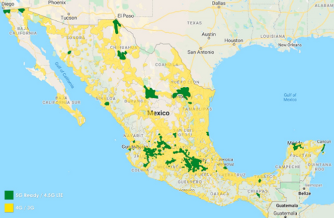 mapa de cobertura.png