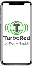 Turbo Activacion Individual
