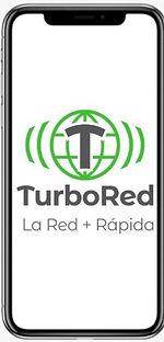 Turbo Recarga 3 días (Requiere SIM ya activo)
