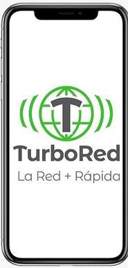 Turbo  Activacion Empresarial