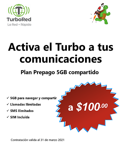 Plan activa 5GB.png