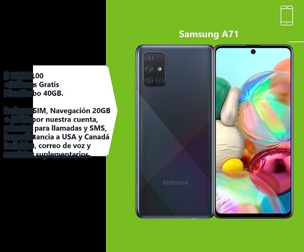 Samsung A71.png
