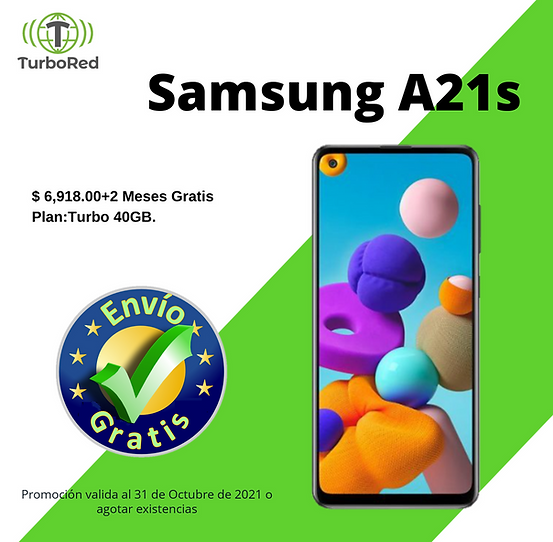 samsung a21s.png