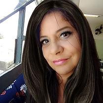 Claudia Fiorillo.jpg