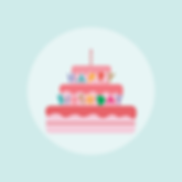 birthday-cake-1674879_640.png