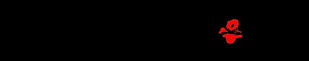 elocin-maxim-bomber-signature.png