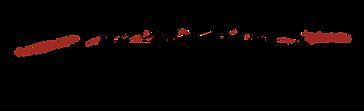 maxim-new-logo-web-2020.png
