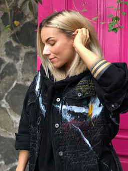 maxim-jackets-3.jpg