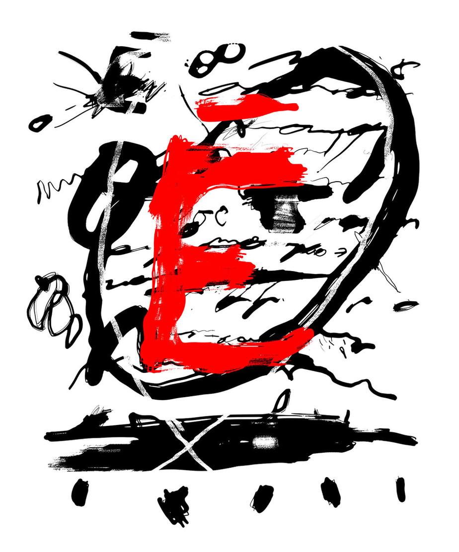 Élocin/MAXIM