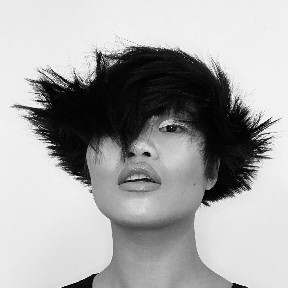 Hair Spy