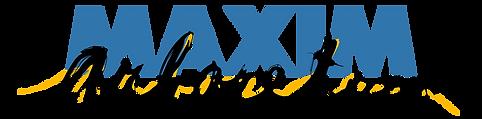 maxim-arboretum-video-final-title-wix.pn