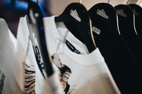 Of Mind & Heart collection by MAXIM & Footshop