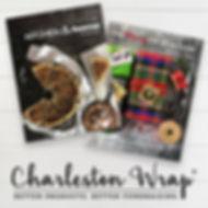 Charleston Wrap.jpg