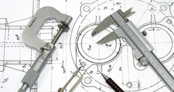 Technical_design1.jpg