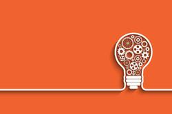 Processamento das ideias